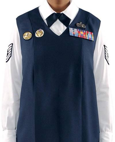 Semi Formal Air Force Dress Fashion Dresses